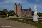 Heemskerk Assumburg 2015 ASP 06