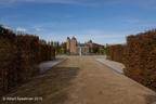 Heemskerk Assumburg 2015 ASP 10