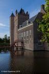 Heemskerk Assumburg 2015 ASP 11