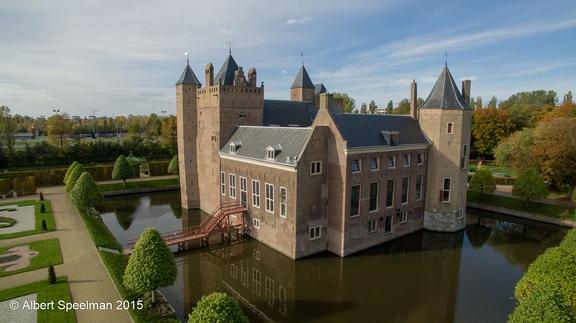 Heemskerk Assumburg 2015 ASP LF 08