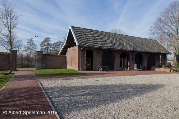 Heemskerk Assumburg 2019 ASP 02
