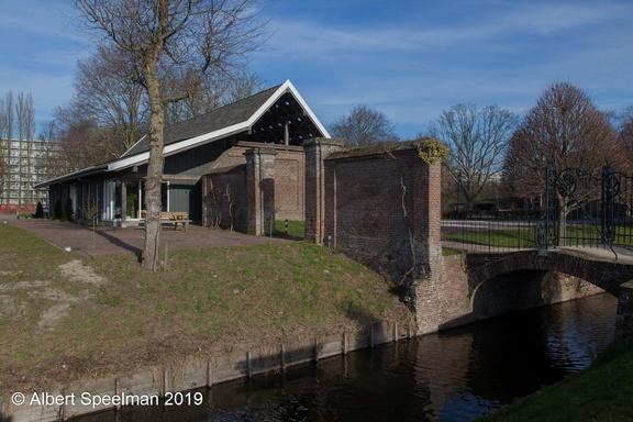 Heemskerk Assumburg 2019 ASP 04
