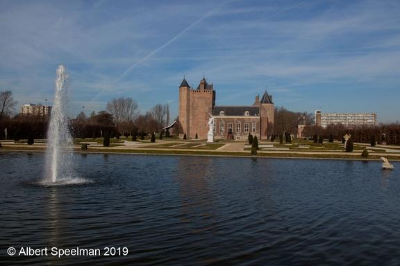 Heemskerk Assumburg 2019 ASP 07
