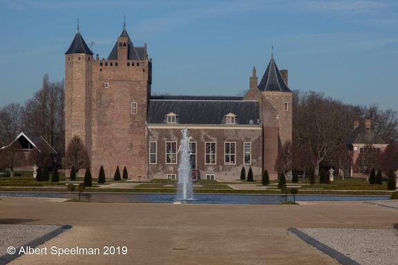 Heemskerk Assumburg 2019 ASP 08