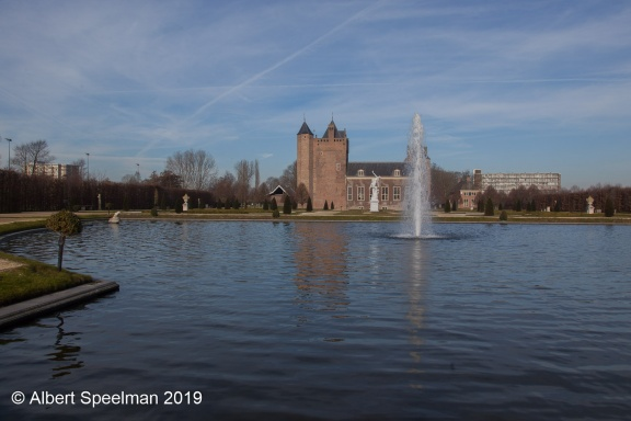 Heemskerk Assumburg 2019 ASP 09