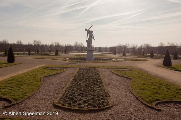 Heemskerk Assumburg 2019 ASP 11