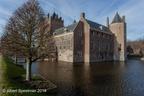 Heemskerk Assumburg 2019 ASP 12