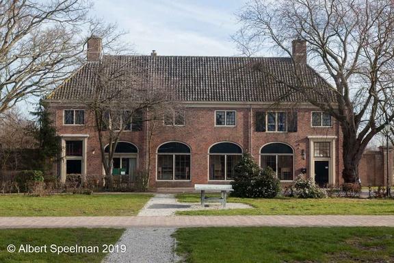Heemskerk Assumburg 2019 ASP 13