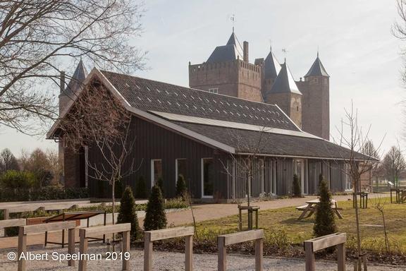 Heemskerk Assumburg 2019 ASP 14