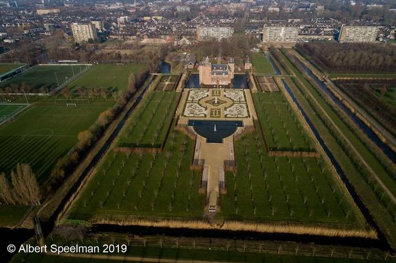Heemskerk Assumburg 2019 ASP LF 01