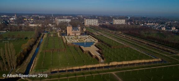 Heemskerk Assumburg 2019 ASP LF 03