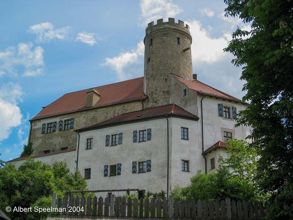 Thierlstein Burg 2004 ASP 03