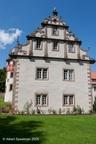 Buchenau ObereBurg 2005 ASP 02