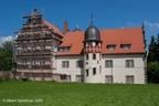 Buchenau ObereBurg 2005 ASP 03