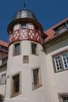 Buchenau ObereBurg 2005 ASP 04