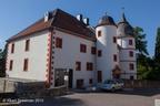 Eichenzell Schloss 2010 ASP 01