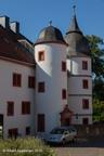 Eichenzell Schloss 2010 ASP 02