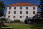 Eichenzell Schloss 2010 ASP 03