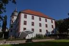 Eichenzell Schloss 2010 ASP 04