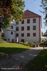 Eichenzell Schloss 2010 ASP 05