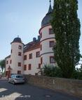 Eichenzell Schloss 2010 ASP 06