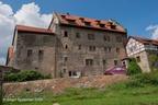 Eiterfeld Fursteneck 2005 ASP 04