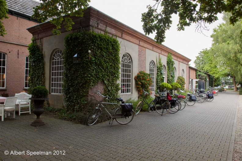 Klarenbeek Huis 2012 ASP 02