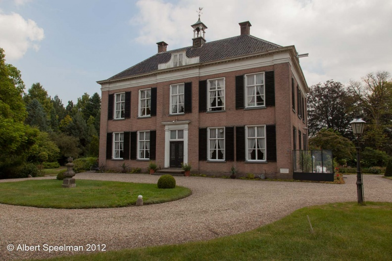 Klarenbeek Huis 2012 ASP 04