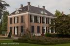 Klarenbeek Huis 2012 ASP 07