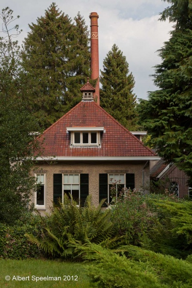 Klarenbeek Huis 2012 ASP 08
