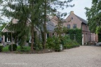 Klarenbeek Huis 2012 ASP 09