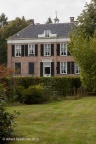 Klarenbeek Huis 2012 ASP 10