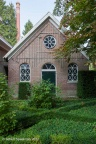 Klarenbeek Huis 2012 ASP 11