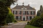 Klarenbeek Huis 2012 ASP 12