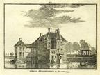 Twello Holthuis  JandeBeijer-ROC011-Huis-Holthuizen-HS-[Str021]