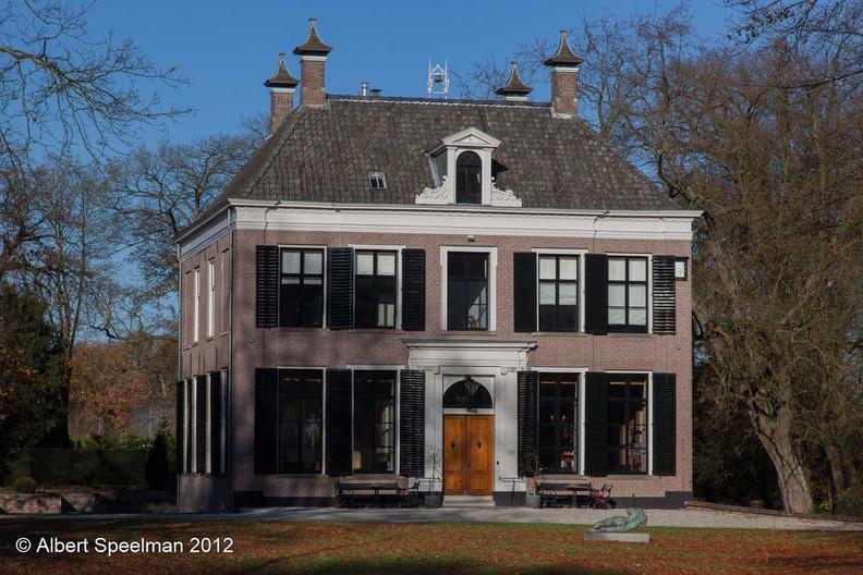 Twello Holthuis 2012 ASP 06
