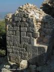 AbuQubais Qalaat 2004 ASP 20