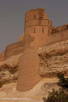 AlThawrah Jabar 2006 ASP 16