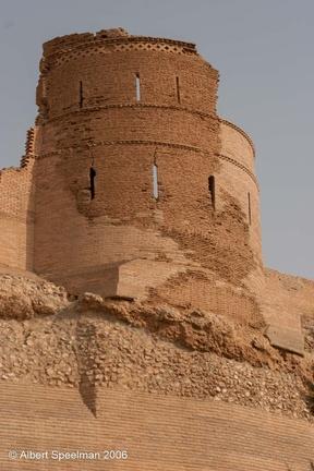 AlThawrah Jabar 2006 ASP 17