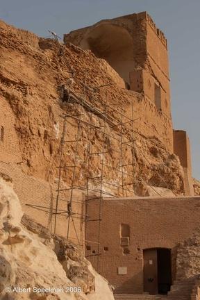 AlThawrah Jabar 2006 ASP 23