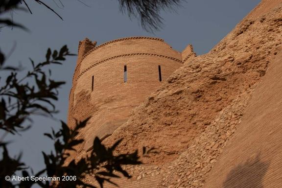 AlThawrah Jabar 2006 ASP 24