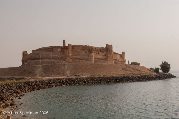 AlThawrah Jabar 2006 ASP 25