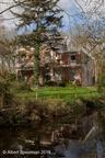 Groningen Groenestein 2019 ASP 05