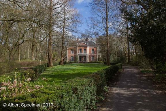 Groningen Groenestein 2019 ASP 11
