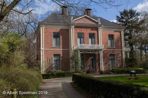 Groningen Groenestein 2019 ASP 14