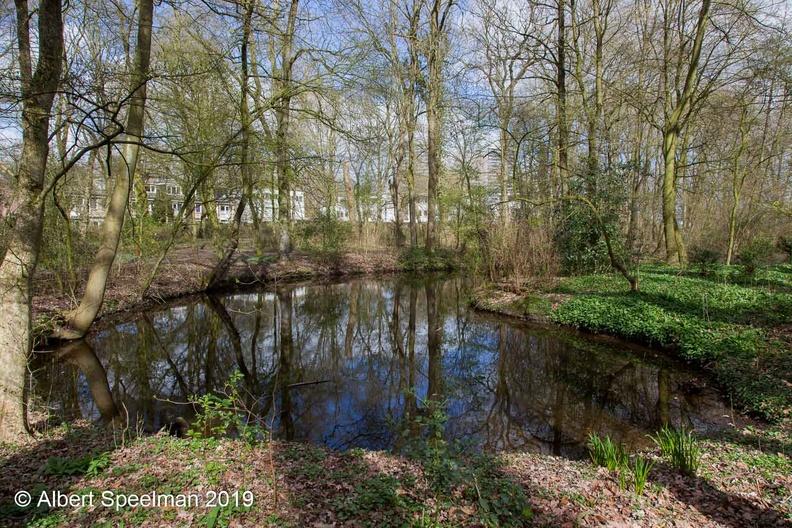 Groningen Groenestein 2019 ASP 17