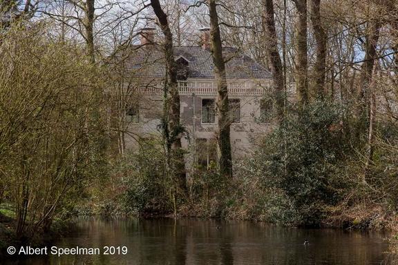 Groningen Groenestein 2019 ASP 20