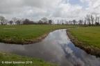 Wetsinge Onstaborg 2019 ASP 05