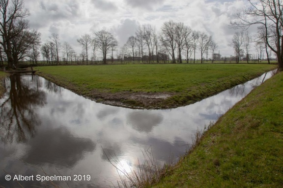 Wetsinge Onstaborg 2019 ASP 06