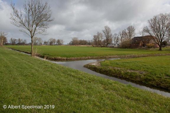 Wetsinge Onstaborg 2019 ASP 08